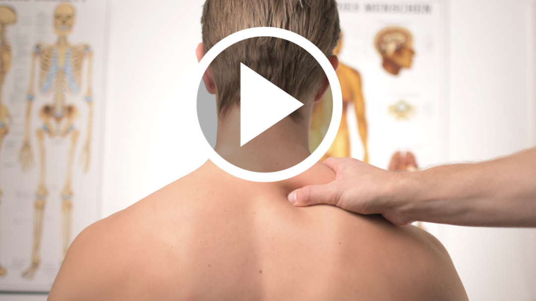 Do sports massages improve performance and recovery?